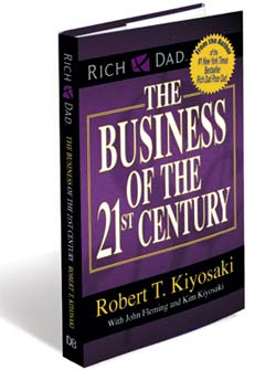 The Business of the 21st Century Бизнесът на 21 век