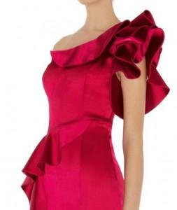 искам рокля